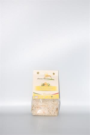 Risotto med citron - 250 gram