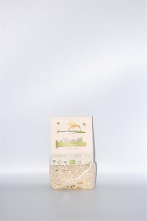 Risotto med arsparges - 250 gram