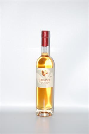 Cascina Sessanea Grappa